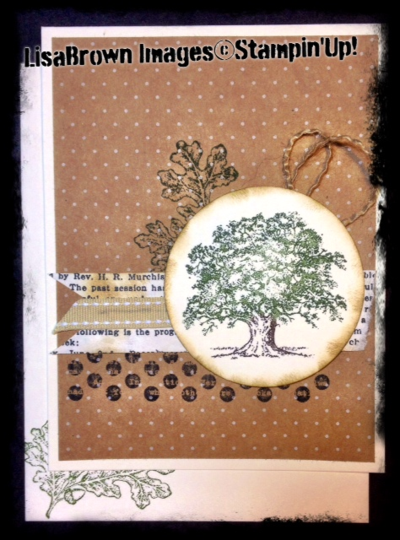 Lovely-as-a-tree-under-the-tree-card