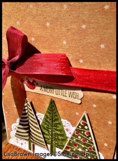 Stampin-up-festival-of trees-christmas-card-video-tutorial