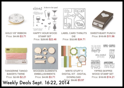 stampin-up-Deals-9-16
