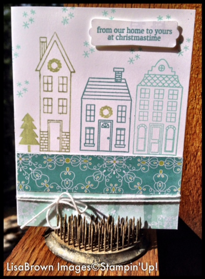 2014-stampin-up-holiday-home-christmas-card-3-video-tutorial