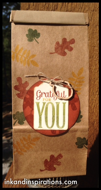 Stampin-up-merry-everything-fall-fest-bag-10-10-a