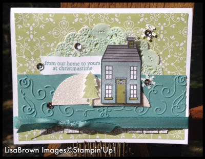 Stampin-up-holiday-home-christmas-card-wow-10-15-a