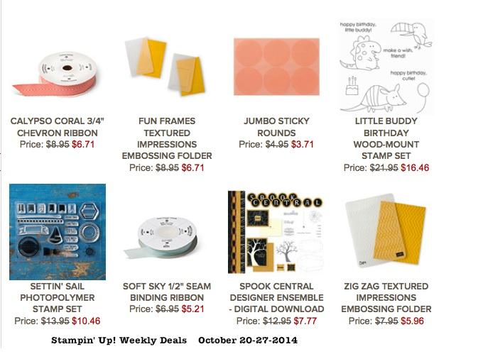 Weekly-deals10-20-27