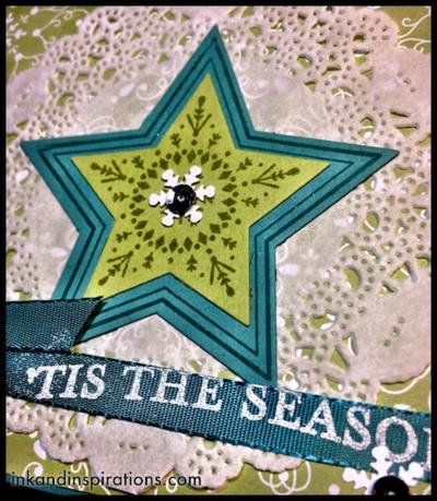 Stampin-up-christmas-card-2014-6