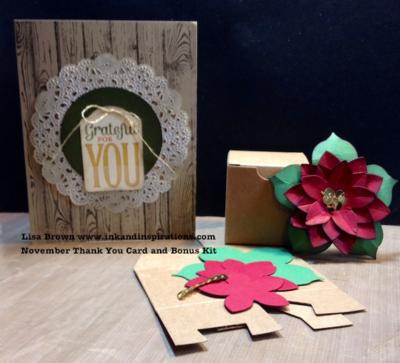 November-thank-you-card-bonus-gift