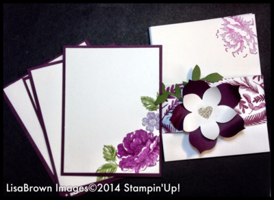 Stampin-up-2014-Christmas-gift-stippled-blossoms-makeover-monday