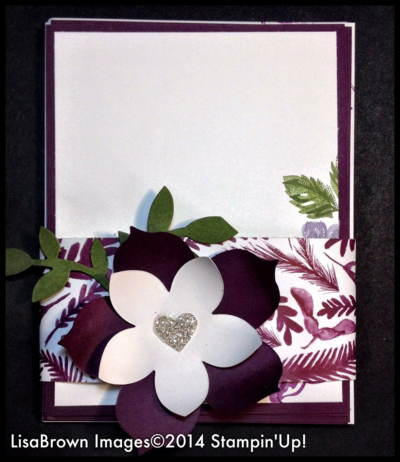 Stampin-up-2014-christmas-gift-stippled-blossoms-2