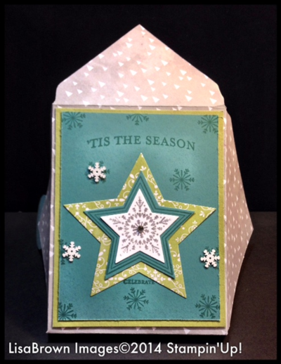 Stampin-up-2014-christmas-cards-many-merry-stars-video-tutorial