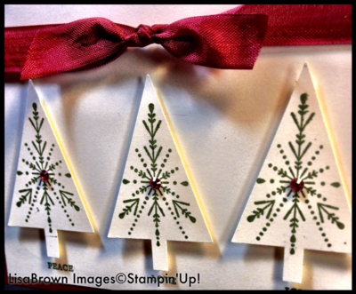 2014-stampin-up-christmas-card-12-b