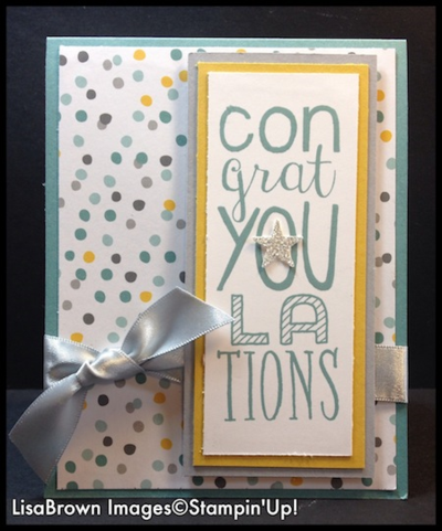 Stampin-up-bravo-congrats-card