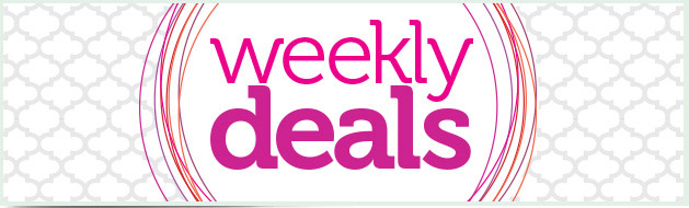 Weekly-deals-stampin-up