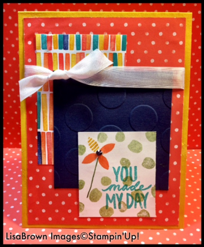Stampin-up-you-made-my-day-a