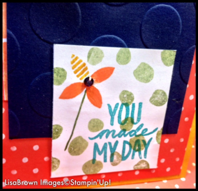 Stampin-up-you-made-my-dayb