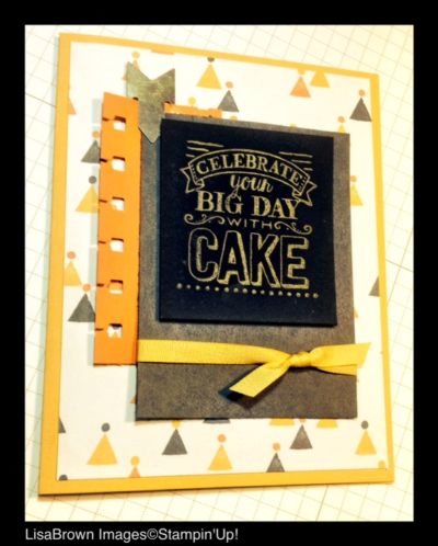 Stampin-up-salebration-big-day