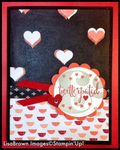 Stampin-up-2015-valentine-card