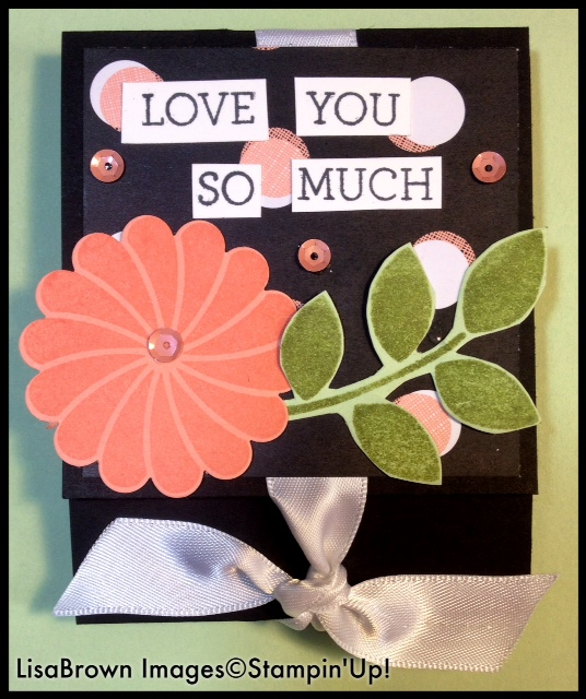 Stampin-up-crazy-for-you-valentine-treat-makeover-monday