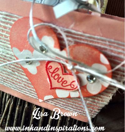 Makeover-monday-petite-purse-valentine