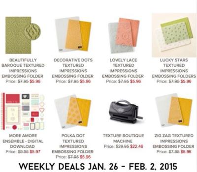 Weekly-deals-1-26-10940406_915374675153155_9021118986410115610_n