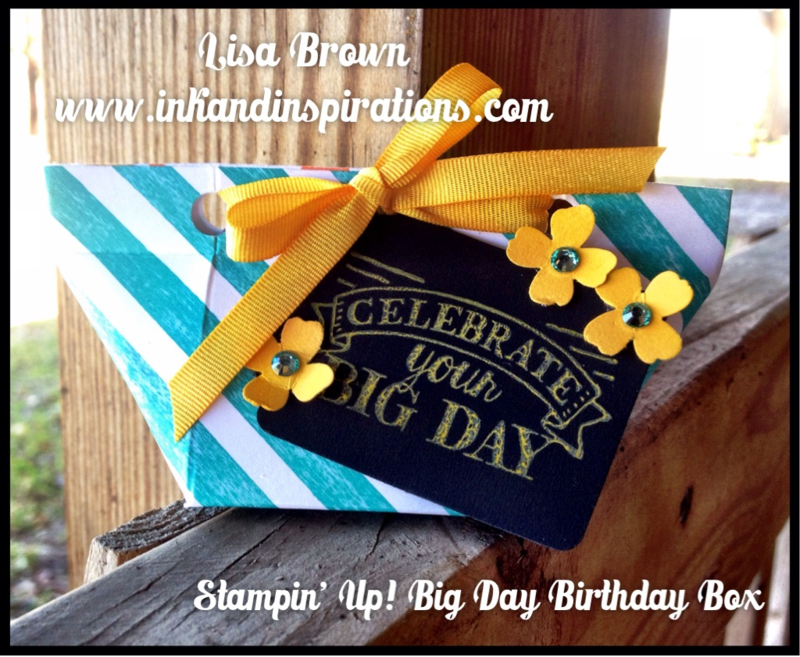 Stampin-up-salebration-2015-big-day-birthday-box-video-tutorial
