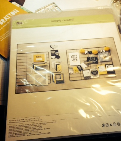 Diy-home-decor-kit-stampin-up