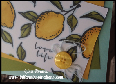 Stampin-up-video-tutorial-blendabilities-a-happy-life