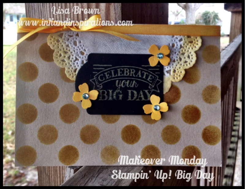 Stampin-up-big-day-notecard
