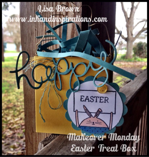 Stampin-up-cheerful-critters-crazy-about-you-easter