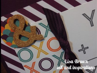 Stampin-up-project-life-card-idea