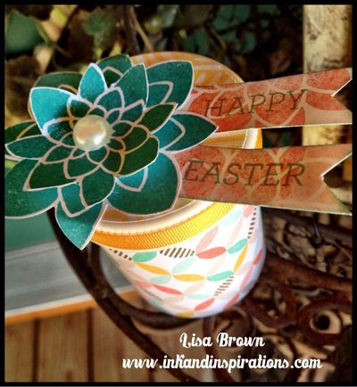 Stampin-up-2015-easter-video-tutorial
