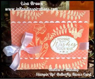 Stampin-up-butterfly-basics-card-makeover-4-13-15