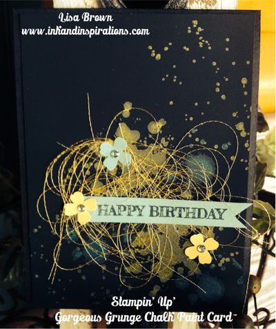 Stampin-up-gorgeous-grunge-chalk-paint-card