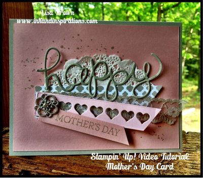 Stampin-up-hello-you-crazy-about-you