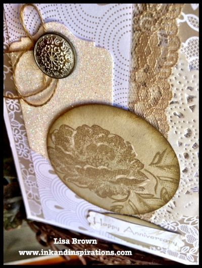 Stippled-blossoms-anniversary-card-video-tutorial