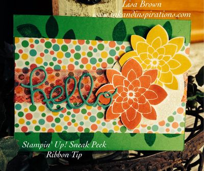 Stampin-up-new-in-color-ribbon-tip
