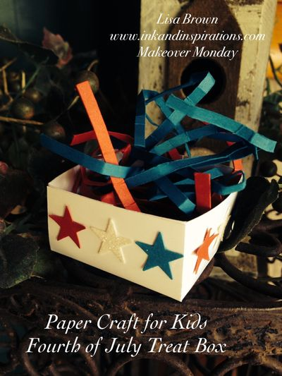 July-fourth-paper-craft-for-kids-makeover-monday-6-1