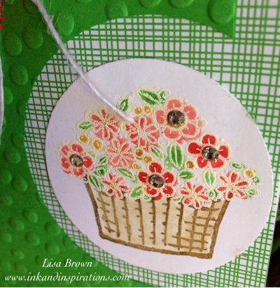 Stampin-up-video-tutorial-sprinkles-of-life-thank-you