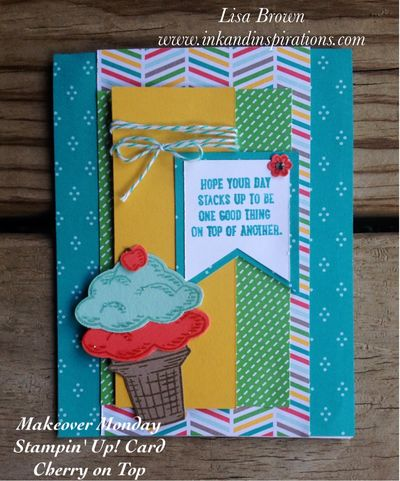 Stampin-up-cherry-on-top-card-6-22