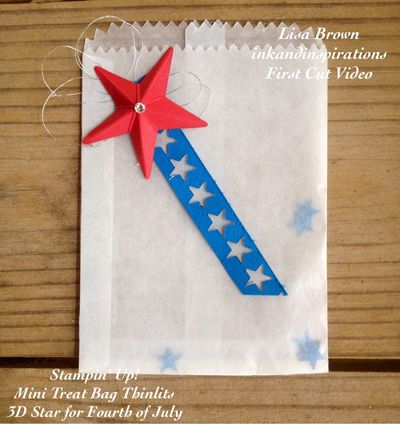 Stampin-up-fourth-of-july-treat-decor