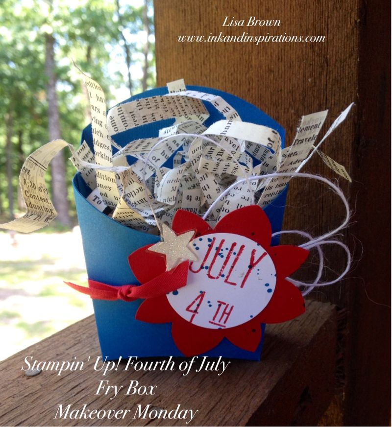 Stampin-up-fourth-of-july-fry-box-treat