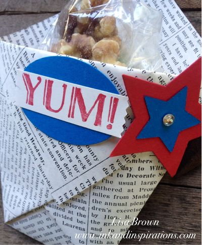 Stampin-up-fourth-of-july-easy-fold-treat-video-tutorial