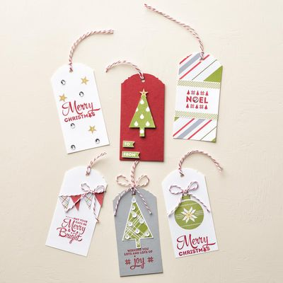 Christmas-ornate-tag-topper-punch-137416O1