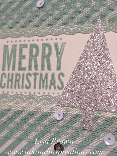 Christmas-card-2015-video-tutorial-merry-everything