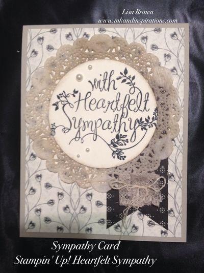 Stampin-up-sympathy-card-heartfelt-sympathy-7-8-15