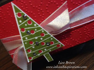 Festival-of-trees-gift-card-holder-video-makeover