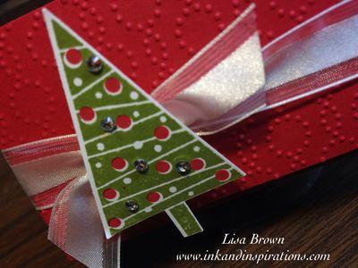Festival-of-trees-gift-card-holder-video-makeover