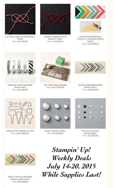Stampin-up-weekly-deals-7-14
