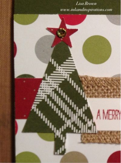 Stampin-up-video-tutorial-makeover-7-21-15