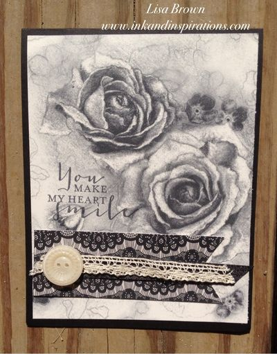 Stampin-up-timeless-elegance-card-a