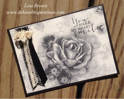 Stampin-up-timeless-elegance-card-b