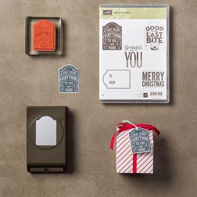 Merry-everything-bundle-137636